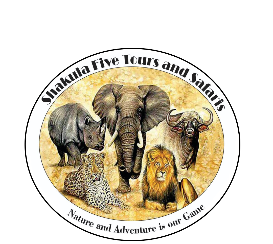 Shakula Five Tours and Safaris